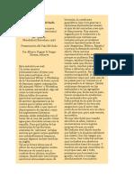 310517518-Prologo-Libro-McOndo.pdf