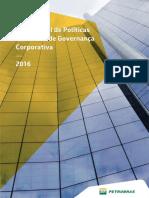 Carta-de-Politicas-Publicas-e-Governanca-Corporativa-2016-Portugues.pdf