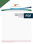 154,lys5ingilizcetestipdf.pdf