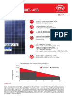 3.1_BYD_Solar_Datasheet_P6K-36-SERIES-4BB