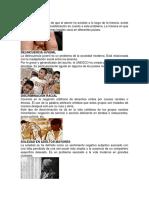 15 problemas sociales.docx