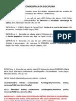 CRONOGRAMA DA DISCIPLINA.pdf