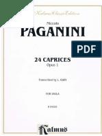 177540436-Caprices-Op-1-Niccolo-Paganini-Viola-Solo-1-pdf.pdf