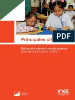 Principales cifras Ed bas y Media Sup 2016-2017 INEE.pdf