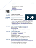 cv_kullaj_18 [en].pdf