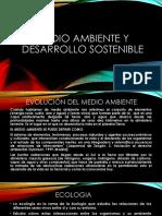 1° Clase Ecologia generalidades, niveles.pptx