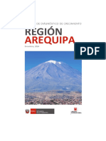 Reporte Arequipa_pxp_Alta.pdf