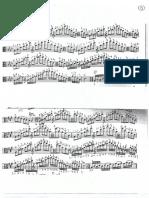 arpejo 5.pdf