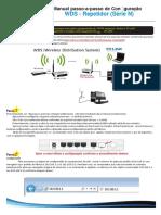 WDS.pdf