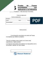 FIGS  Prueba de Frases Incompletas.docx