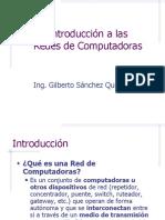 1. Intro_Redes_Computadoras.pptx