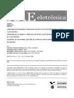 Moura, Carmo, Cália e Façanha (APRENDIZADO EM REDES E PROCESSO DE INOVACAO DENTRO DE UMA EMPRESA).pdf