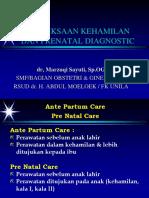 Dr. Indah-Ultrasound Gynecology