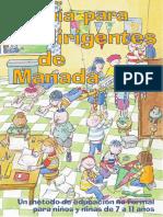 GuíaManada01.pdf