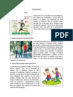 CULTURA FÍSICA beneficio.docx