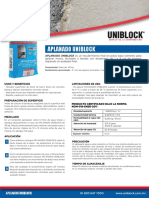aplanadouniblock (1)