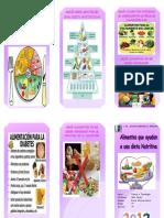 alimentos que ayudan a mejorar la salud.docx