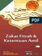 fiqih zakat.pdf