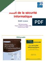 Cours Audit