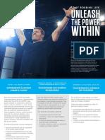 upw-brochure-spanish.pdf