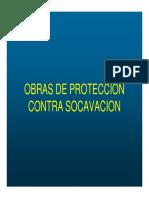 Anexo6_Obras de Proteccion
