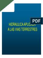 Anexo3_Hidraulica.pdf