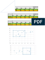 Diseño Rural Excel