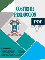 Monografia-costos de Producción