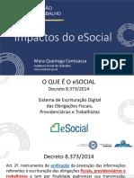 APRESENTAÇÃO FUNDACENTRO.pdf