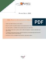UFSCar_2012_MÚSICA.pdf