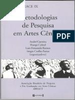 1_metodologias_de_pesquisa_em_artes_cenicas.pdf