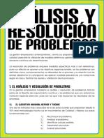 Analisis y Solucion de Problemas MEDIO_DE_APOYO_2