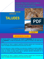 CLASES VI TALUD GEOTECNIA.pptx