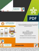 Licores (REDCOLSI 2018).pptx.pdf