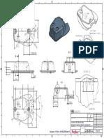 2003-05.pdf