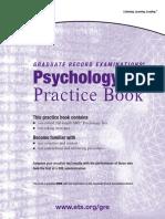 gre_0910_psychology_practice_book.pdf