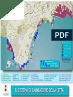 MappaBalneazioneNA_Depliant.pdf
