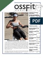 Crossfit Vol. 65_Jan08