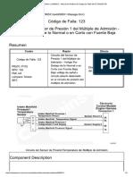 )Manual ...sis de Código de Falla ISX15 CM2250 SN4.pdf