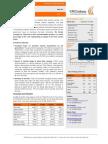 TulipTelecomLimited-Pureplayondataservices..Initiatingcoverage