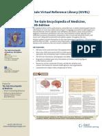 GVRL-Encyclopedia-of-Medicine-Onesheet.pdf