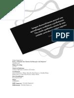 Separata 1-Integrar desenvolvimento pessoal.pdf