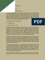 7.- Sentencia Constitucional 0673 - 2007