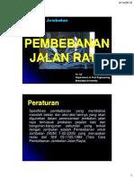 Mg-3-Pembebanan-JR1.pdf