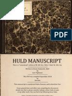 Huld - ÍB 383 4to (1).pdf