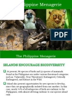 The Philippine Menagerie.pptx