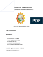 INTRODUCCION cir.docx
