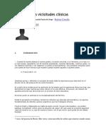 el duelo y sus visicitudes clinicas.docx
