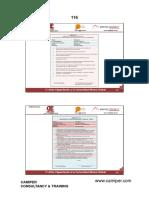 262160_MATERIALDEESTUDIOPARTEIIIDIAP231-359.pdf