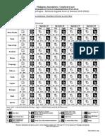 pf2.pdf